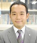 司法書士法人H&Mパートナーズ 濵田 正太郎先生