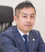 弁護士法人アズバーズ 櫻井 俊宏先生
